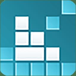 Combin 2.7.4.2420 Crack & Activator Latest Download 2021