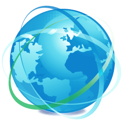 NetBalancer Crack 10.2.4 With Activation Code Full Version
