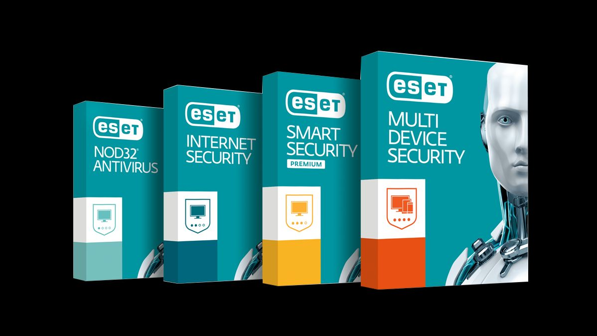 ESET NOD32 Antivirus 14.0.22.0 Crack + License Free 2021 [Latest]