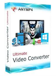 Wise Video Converter Pro 2.3.1.65 Crack + Portable Free Download[2021]