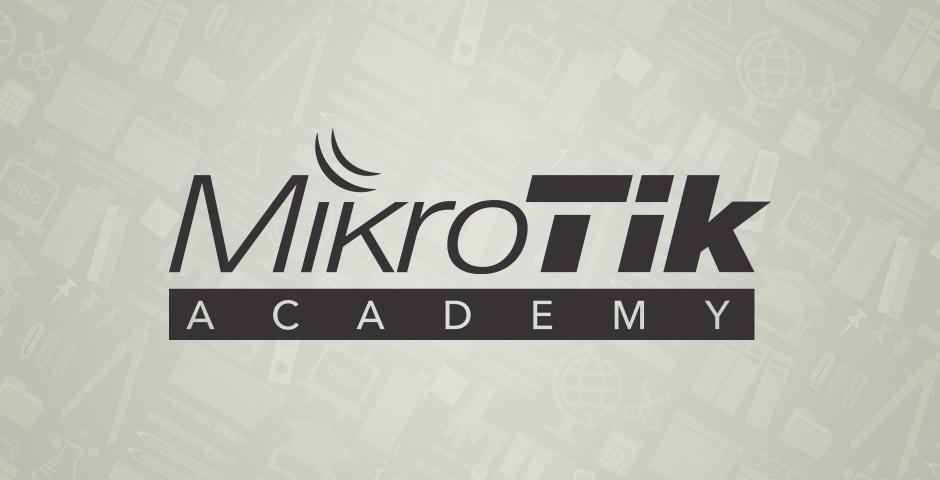 MikroTik Crack v7.2 Beta 3 Plus License Crack Free Download