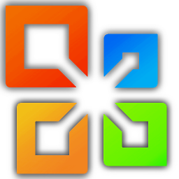Microsoft Office 2021 Crack + Activation key Free Download[Latest]