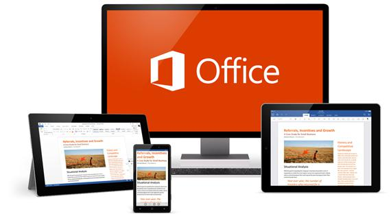 Microsoft Office 2021 Crack Plus Product Key Free Download