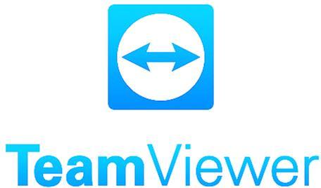 TeamViewer 15.16.8 Crack Plus License Key Full Download[Updated]
