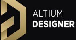 Altium Designer 21.0.8 Crack With License Key Full Torrent 2021