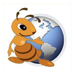 Ant Download Manager Pro 2.2.0 Crack With Registration key For Lifetime