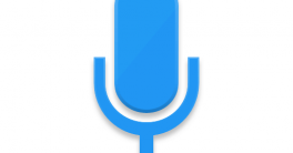 Cinch Audio Recorder 4.0.2 Crack With Serial Key Free Download