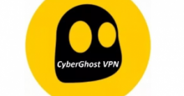 CyberGhost VPN 8.2.07018 Crack Plus Activation Key Free Download