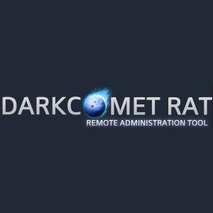 DarkComet 5.4.1 Crack With Full Setup Latest Version