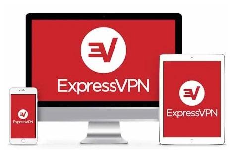 Express VPN 10.0.92 Crack + Activation Code Free Download