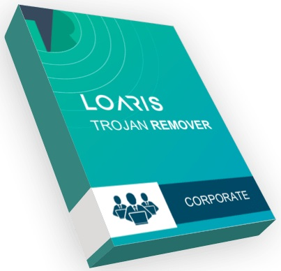 Loaris Trojan Remover 3.1.66 Crack With Free License Key Free Download