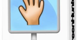 ScreenHunter Pro 7.0.1147 Crack + License Key Latest Version