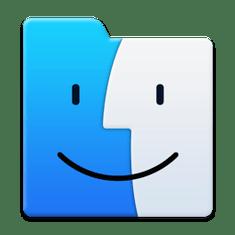 TotalFinder 1.13.8 Crack With Serial Key Free Download