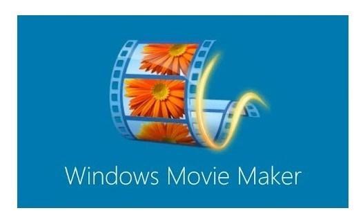 Windows Movie Maker 2021 Crack With Registration Code Free Download