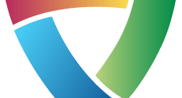 https://en.wikipedia.org/wiki/Vista