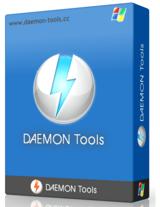 DAEMON Tools Lite 10.14.0.1567 Crack + Serial Number Free Download