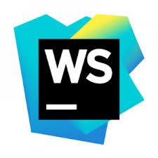 WebStorm 2021.3 Crack Full Updated Free...