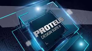 Proteus 8.11 SP2 Professional Crack + License Key Free Download