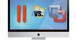 Parallels Desktop 16.1.3.49160 Crack + Keygen Full Download