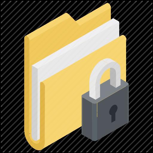 Folder Lock 7.8.5 Crack + Serial Keys Free Download