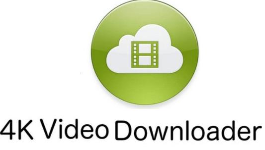 4k Video Downloader 4.15.0.4160 Crack With License Key Free Download