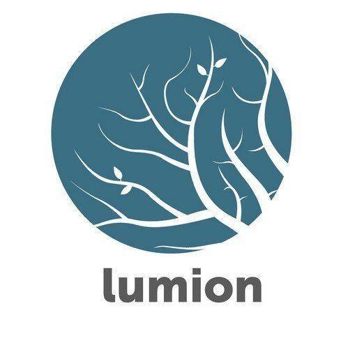 Lumion 12.1 Pro Crack + Activation Code Free Download