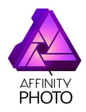 Serif Affinity Photo 1.9.2.1005 Crack + Activation Key Free Download