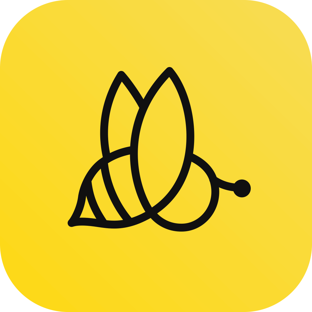 BeeCut 1.6.9.4 Crack With Serial Key Free Download