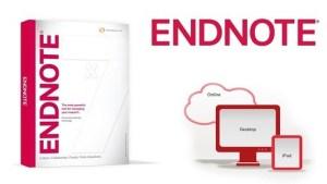 EndNote X 9.3.3 Crack Plus Product Key Latest