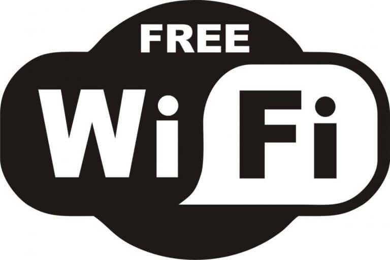 WiFi Hacker Pro 2021 Crack With Password Key Free Download