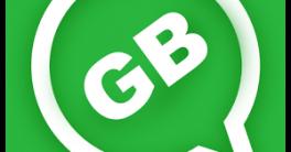 GBWhatsApp Apk 17.35 Crack With Keygen Free Download