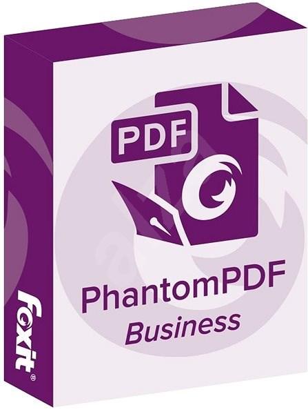 Foxit PhantomPDF 10.1.1.37576 Crack With License Key Free