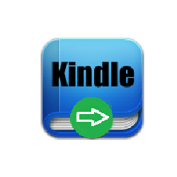 Kindle DRM Removal 5.1.607.264 Crack With Serial Key Free Download