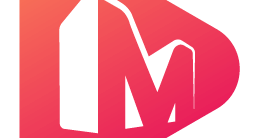 MiniTool MovieMaker v2.4 Crack With Serial Key Free Download