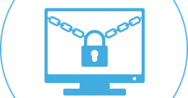 Abelssoft AntiRansomware 2021 21.0.92 Crack with Download Free