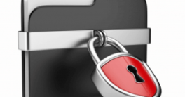 Secret Disk Pro Crack 2021.05 With Full Serial Key Free Download