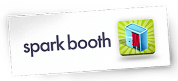 SparkBooth 7.0.82.0 Crack With License Key Free Download