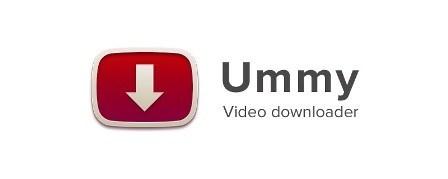 Ummy Video Downloader 1.10.10.8 Crack + License Key Free Download