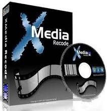 XMedia Recode 3.5.3.2 Crack With Keygen Key Free