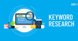Keyword Researcher Pro 13.156 Crack With Free Download