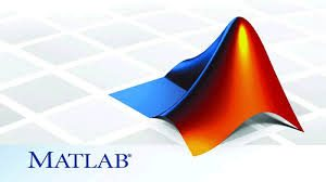 MATLAB R2021a Crack With License Key Free Download