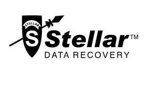 Stellar Phoenix Data Recovery 10.0.0.5 Crack With Activation Key Free