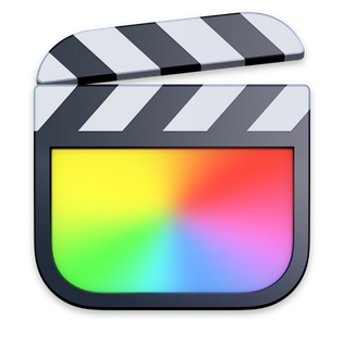 Final Cut Pro X 10.5.2 With Crack + Activation Key Free Download 2021