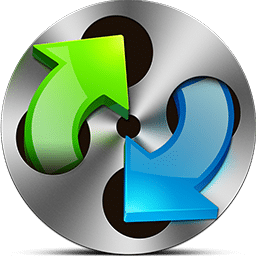 Total Video Converter 9.2.52 Crack + Registration Key Free Download