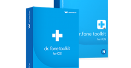 Wondershare Dr.Fone v11.2.0.431 With Crack + Activation Key Free