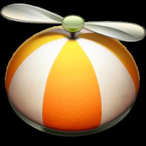 Little Snitch v5.1.2 With Crack + Keygen Free Download
