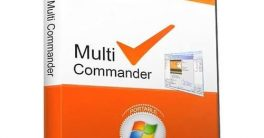Multi Commander 11.0.0 Build 2770 Crack With Serial Key Download Free