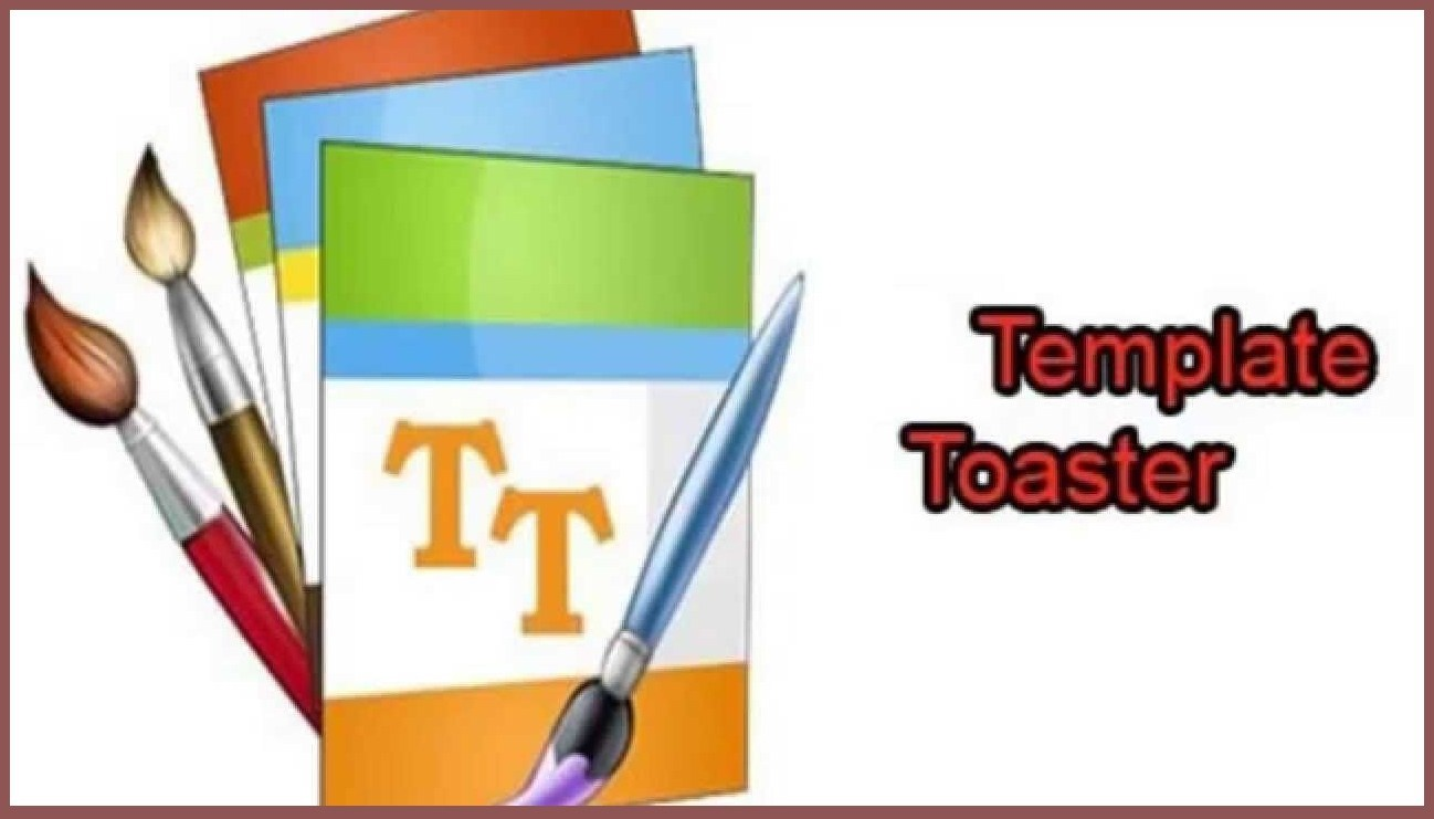 TemplateToaster 8.0.0.20608 Crack With Activation Key Free