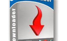 VSO Downloader Ultimate 5.1.1.75 Crack With License Key Free