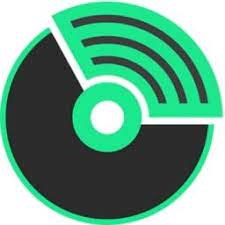 TunesKit Spotify Converter 2.1.0.700 Crack